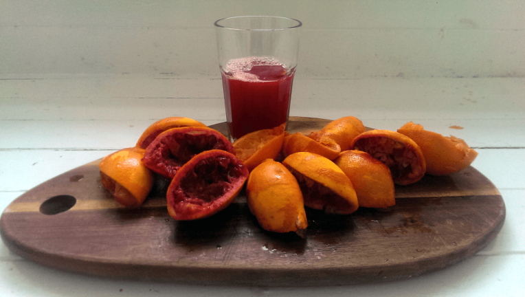 blood-orange-juice (1)