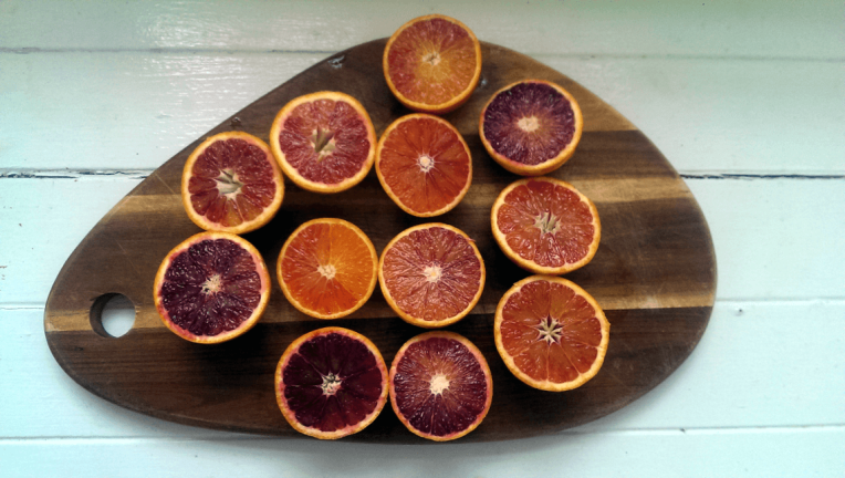 blood-oranges-cut (1)