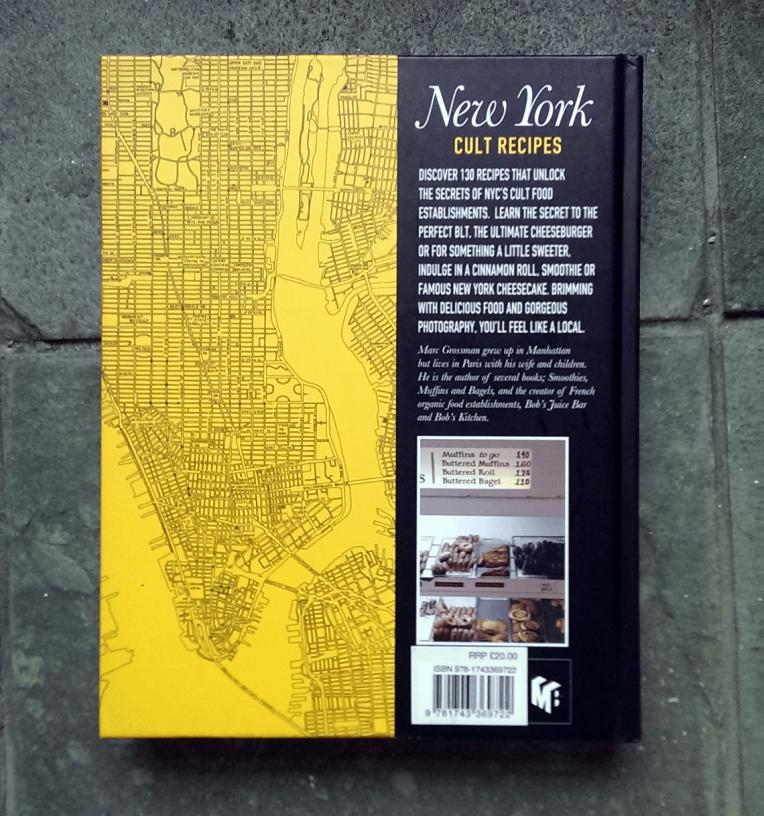 NY-cult-recipes-back-cover