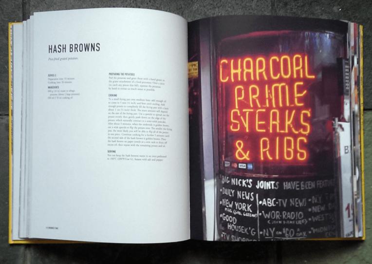 NY-cult-recipes-hash-browns