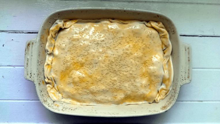 borek-before-baking