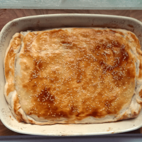 Börek - Delicious Savoury Turkish Pastries