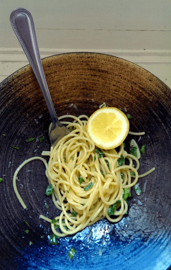 lemon_for_aglio_e_olio