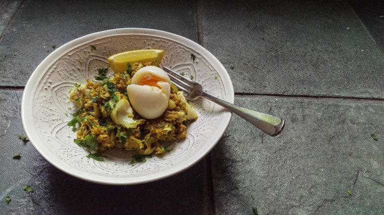 kedgeree-with-pinhead-oats
