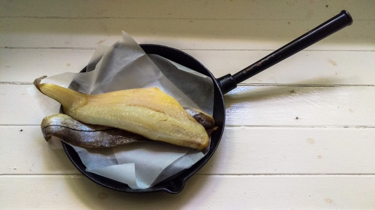natural-smoked-haddock-fillets