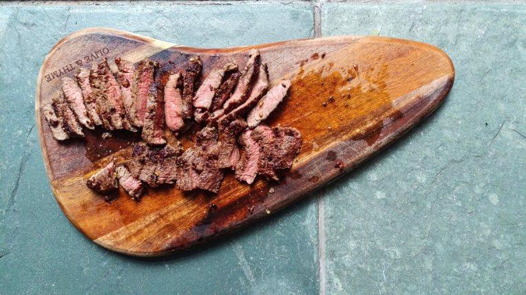 garden-rolls-steak